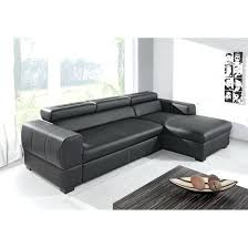 la redoute canapé canape la redoute convertible relaxima freedom canapac d angle