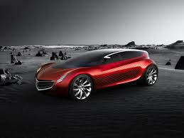 concept cars desktop wallpapers 53 best concept cars images on pinterest future car car and
