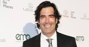 trading spaces host hgtv host carter oosterhouse accused of sexual misconduct