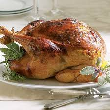 top turkey recipes for thanksgiving finecooking