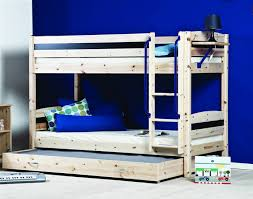 Thuka Bunk Beds Bunk Beds With Guest Bed Thuka Trendy 26