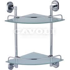 bathroom glass racks bathroom glass shelves glass shelves for