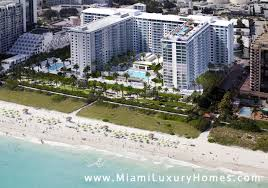 south beach condo buildings condos in south beach for sale
