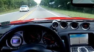 2014 nissan 370z quarter mile nissan 370z precision 6262 460 whp pov test drive u0026 dyno youtube