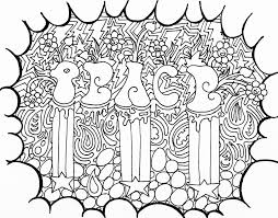 peace doodle art coloring page art u0026 culture doodle art