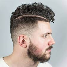 comb over with curly hair curly hairstyles for men men s hairstyles haircuts 2018