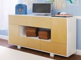 modern toy box parkside white u0026 natural toy box natural toys