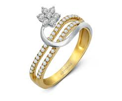 rings for free diamond rings gold and diamond rings for women gold and