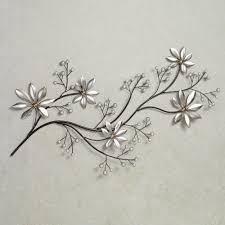 3d wall art flowers creditrestore us 31 white flower wall art white floral picture wall flower oil