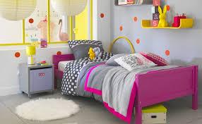 fly chambre enfant décorez la chambre de vos enfants avec tootsie chez fly shake my