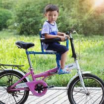 vélo avec siège bébé siège pour enfant du meilleur taobao français yoycart com