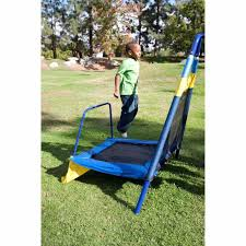 Backyard Swing Plans by Kids Backyard Swing Niooi Info