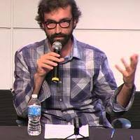 christian couture si鑒e social on the narrative figures of the political vicente rubio pueyo
