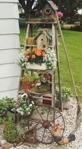country garden decor u2013 house decor ideas