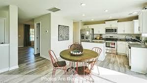 used kitchen cabinets for sale greensboro nc 5104 black forest dr unit 119 greensboro nc 27405
