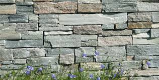 New Stone Veneer Panels For by Stone Cladding Real Stone Cladding Uk Stone Suppliers