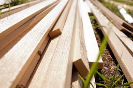 Barn Wood For Sale In Texas Cheap Discount Reclaimed Wood Lumber For Sale In Austin Tx