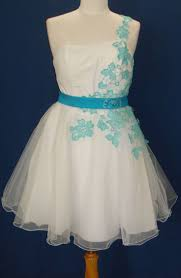 turquoise wedding dresses the 25 best turquoise wedding dresses ideas on teal