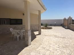 Haus Kaufen Neu Neu Ferienhaus Villa Laura In Apulien Süditalien Ganzjährig