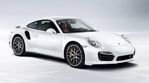 turbo cars com porsche porsche porsche 911 turbo super