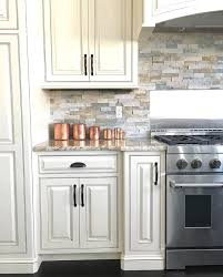 copper canisters kitchen on trend accessorizing your kitchen sinkology