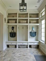 mudroom design ideas 43 awesome small mudroom design ideas mudroom mud rooms and laundry