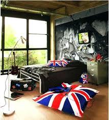 british colonial bedroom british bedroom design teen bedroom british colonial bedroom ideas