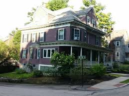 Victorian Houses by Huge 10 Bedroom Victorian House On Boston N Vrbo