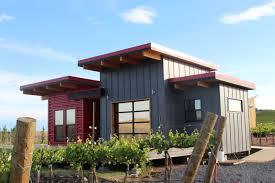 Tinyhouses by The Wine Divas Visit The Alexandria Nicole Tiny Houses Youtube