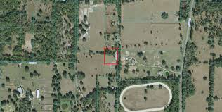 land for sale in ocala florida cheap land lot marion county