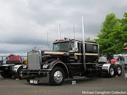 kenworth kw ram trucking 1980 kenworth w900a truck 80 ram trucking u0027s u2026 flickr
