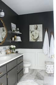 bathtub spa kit hotel amenities kit spa soap and shampoo in
