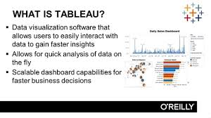 tableau visualization tutorial what is tableau learn how to use alteryx and tableau to quickly