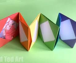 turkey bookmark corner diy turkey project bookmarks and origami