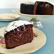 thrifty recipe of the week 1 44 chocolate orange cake miss thrifty