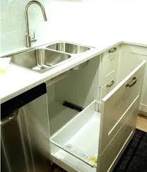 under sink organizer ikea under sink storage ikea under sink organizer best under sink storage