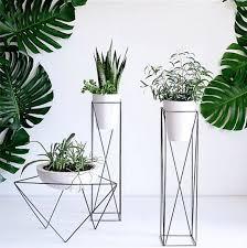 Minimalist Home Decorating Best 25 Modern Interior Design Ideas On Pinterest Modern