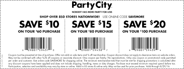 100 halloween city store city printable coupon 10 things