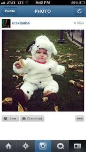 Dalmatian Puppy Halloween Costume Baby Dalmatian Costume Holidays Baby Dalmatian