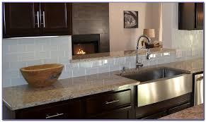 backsplash tiles for dark cabinets dark cabinets tile backsplash video and photos madlonsbigbear com