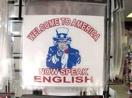 english only movement wikipedia