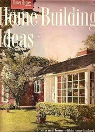 southern homes and gardens house plans home and garden house plans large size of home gardens house plan