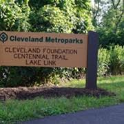 cleveland metroparks centennial celebration youtube new name new theme new chef for sunset grille at whiskey island