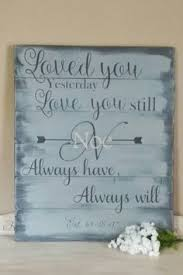 Wedding Quotes On Wood Wood Sign Custom Custom Sign Quote On Sign Quote On Wood