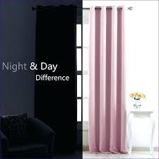 best light blocking curtains light blocking curtains www licorkafe com