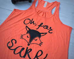 workout tank tops etsy