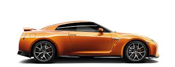 sports cars side view nissan gt r side view png clipart download free images in png