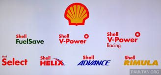 100 shell hse manual 100 solutions manual single variable