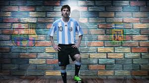 full hd 1080p lionel messi wallpapers hd desktop backgrounds