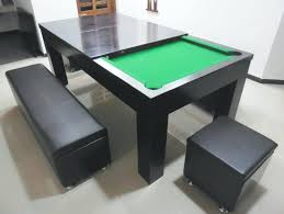pool table conversion top pool table dining table conversion hard top pool table cover pool